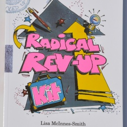 Radical Rev-Up Kit Workbook