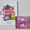 Radical Rev-Up Kit